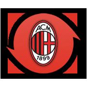 AC Milan - Page 3 109910