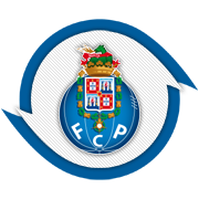 FC Porto   147810