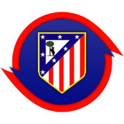 Atlético Madrid   168710