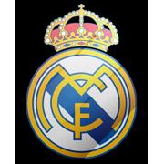 Real Madrid   173610