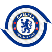 Chelsea FC - Page 23 63011