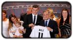 Real Madrid   Ba10
