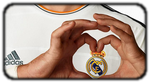 Real Madrid   Coeur10