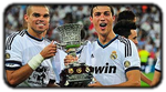 Real Madrid   Coupe10