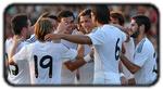 Real Madrid   Euip10