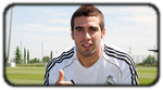 Real Madrid   Pot10
