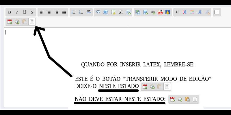Iniciante no Latex - Página 2 Latex10