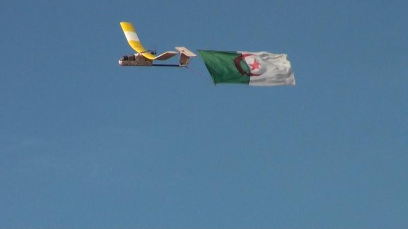 "1 ère mission de mon Mini-UAV ""Yakin"" Image_10"