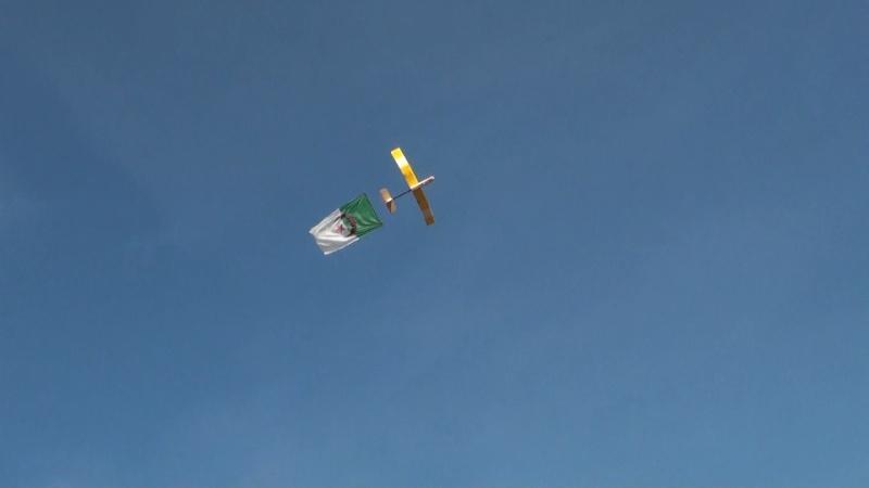 "1 ère mission de mon Mini-UAV ""Yakin"" Image_11"