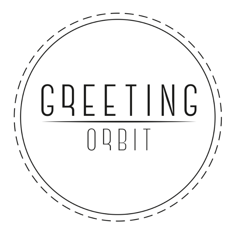 2013.10.25 - GREETING ORBIT INTRODUCTION MIX Artwor10