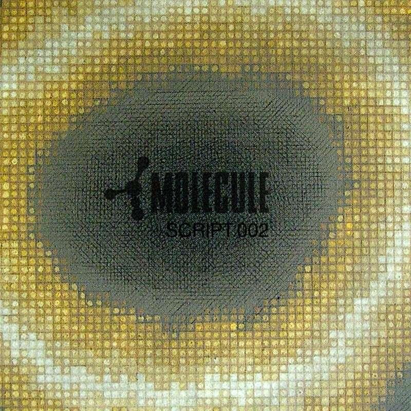 [MF010] MOLECULE - SCRIPT.002 (2013.10.21) Artwor17