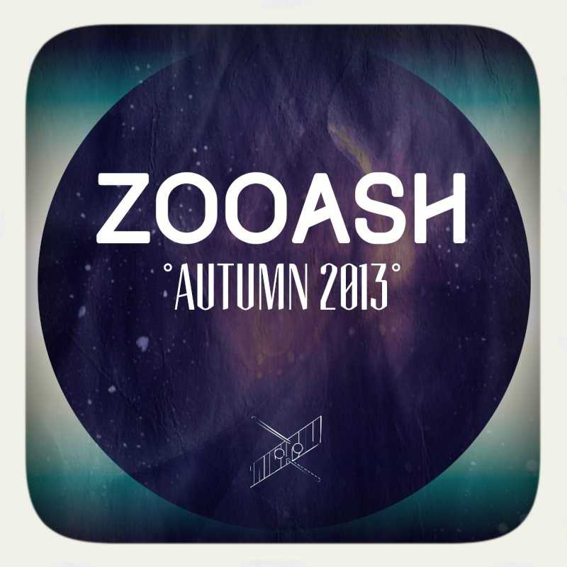 2013.10.28 - Zooash - Autumn 2013 Artwor24