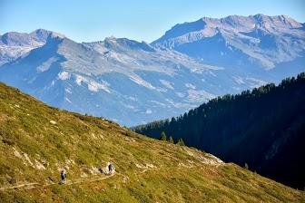 Swiss Epic Swiss_10
