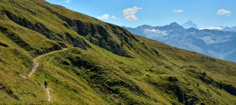 Swiss Epic Swiss_11