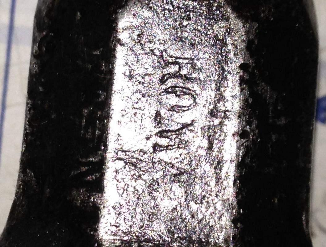 identification d'une carcasse de carcano Image111