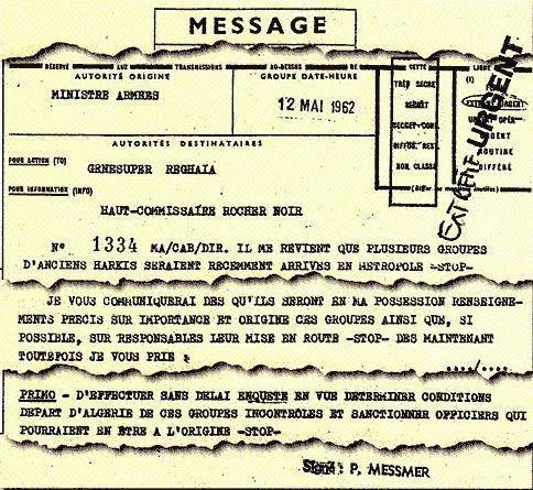 ALGERIE PRESSE MAI 1962 Captur18