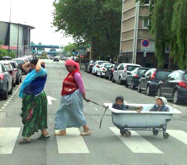 Lille,ville du futur...pour les Roms. Image011