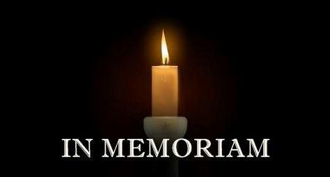 Une mère de famille pardonne à son fils qui a assassiné son frère, et qui a voulu également la tuer elle ainsi que son mari In_mem11