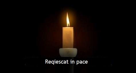 Le Père Henri Péninou est décédé le 25 septembre 2012 In_mem18