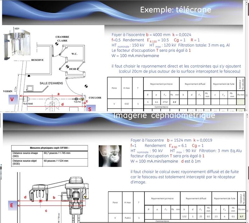 Norme NF C 15-160 et pano + céphalométrie Pas_de11