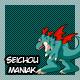 Seichou-Maniak