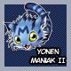 Yonen-Maniak II