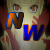 [Foro Nuevo] Naruto World RPG Banner10