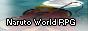 [Foro Nuevo] Naruto World RPG Naruwo11
