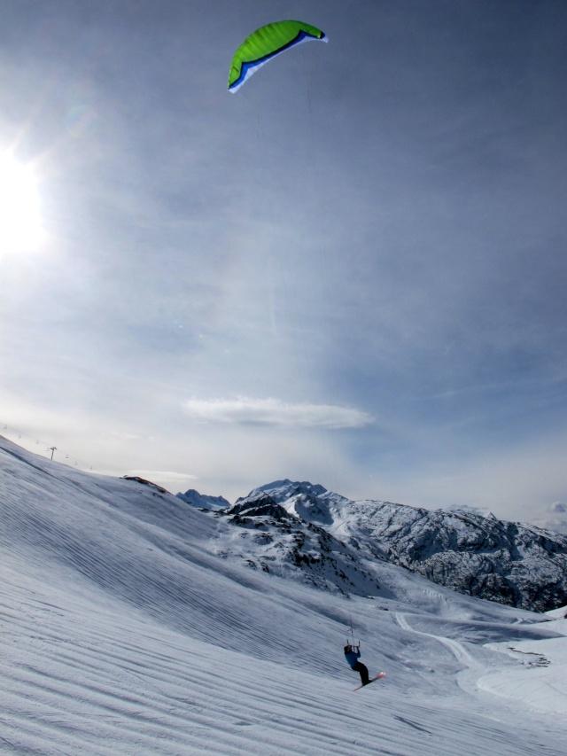 La saison snowkite est lancée!!! CR du wk corbier toussaint Img_2513