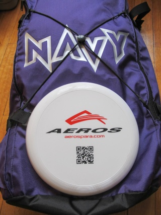 AEROS Gyro et Navy gamme 2014 - Page 3 Img_2617