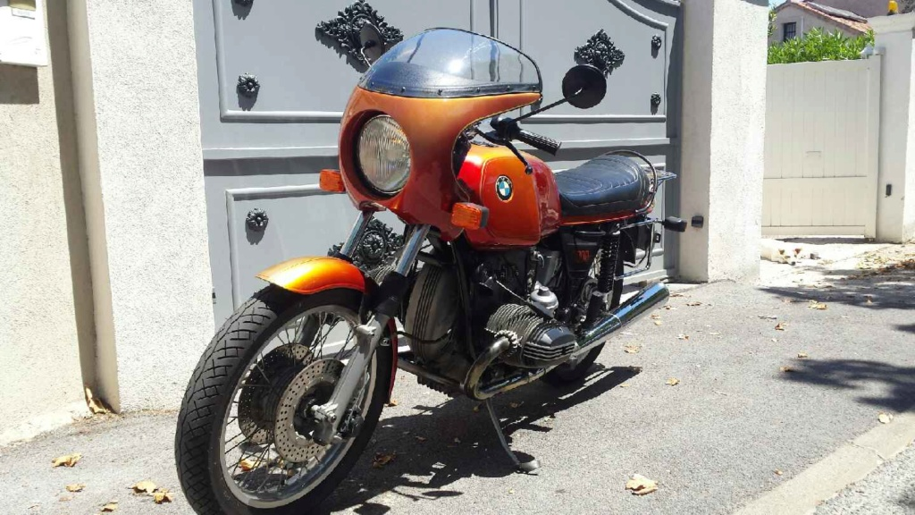 Ma nouvelle: BMW R 100 S 1977 - Page 2 Img_3419
