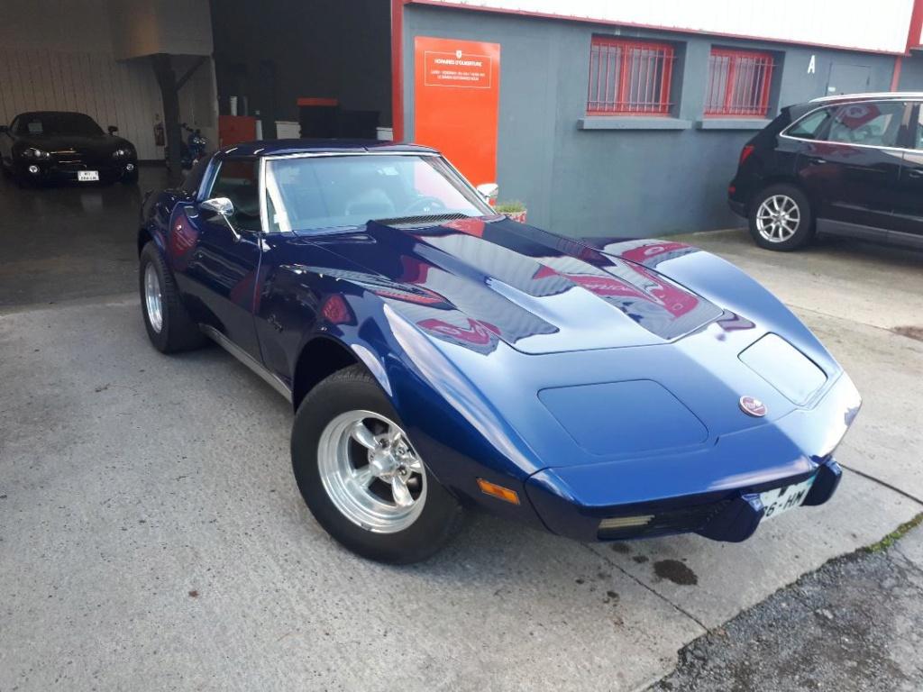 Bientot ma Corvette C3 ??  Thumbn10