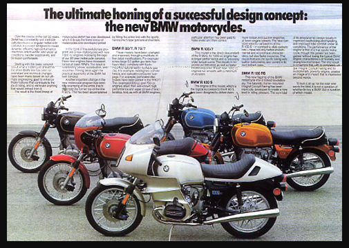 Ma nouvelle: BMW R 100 S 1977 - Page 2 Z10