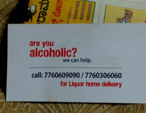 Humor gráfico - Página 3 Alcoho10