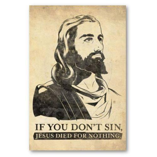 Humor gráfico - Página 2 Jesus-10