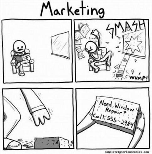 Humor gráfico - Página 3 Market10