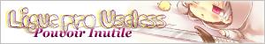 Ligues : bannières & icônes -ligue10