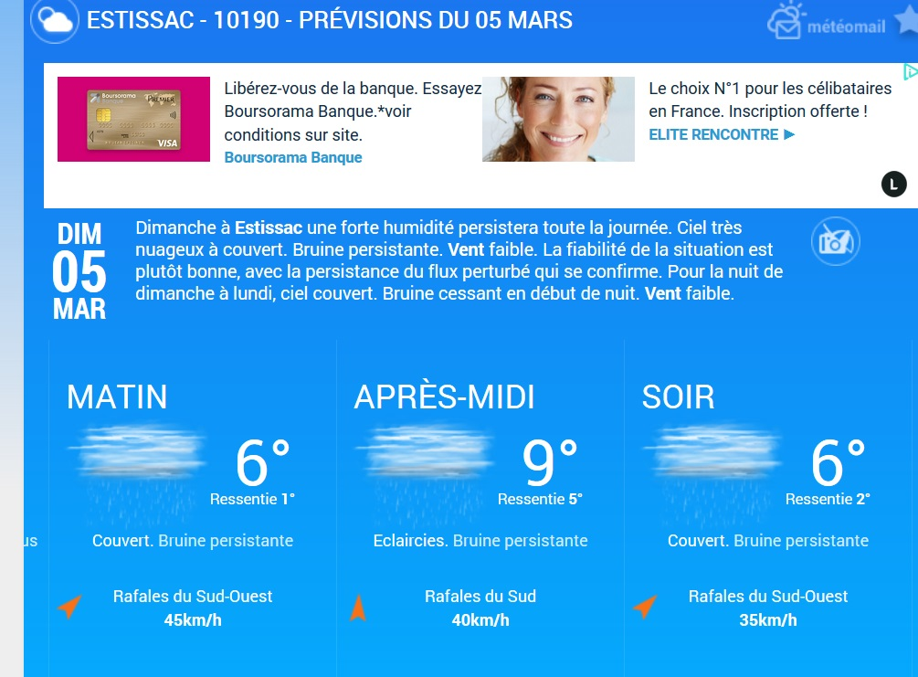 "[ANNULEE] 5 mars a Neuville sur Vanne [Terrain du ""militaire.com""] Met10"