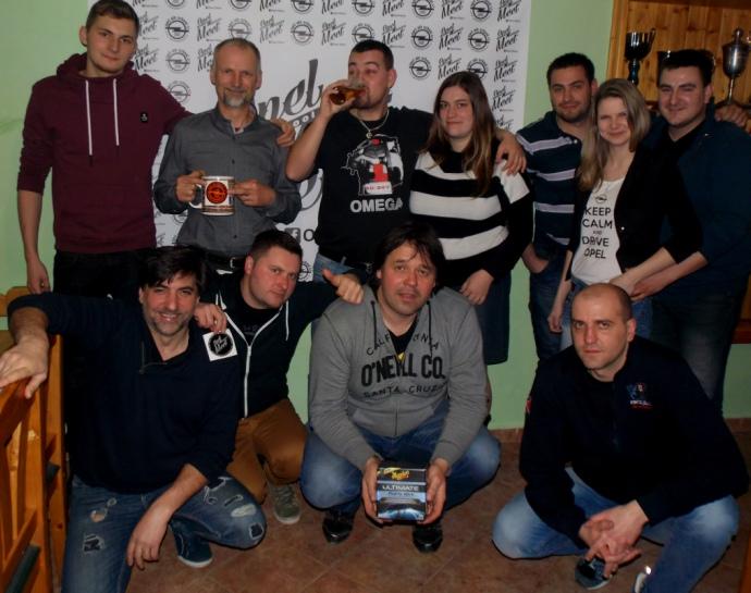 SRAZY - AKCE (ostatní) - Stránka 10 Dscn2010