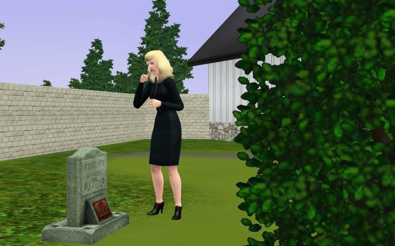 [Historias] Sims con historias Screen12