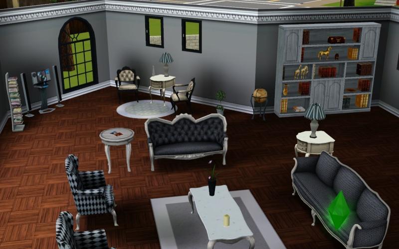 [Historias] Sims con historias Screen13