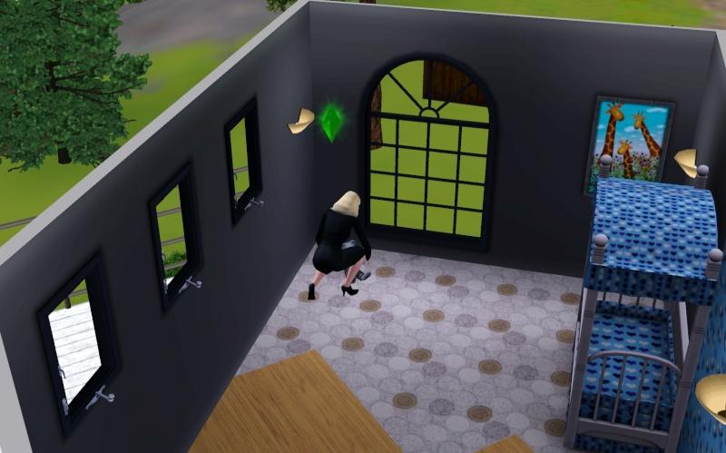 [Historias] Sims con historias Screen14