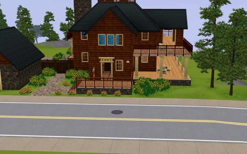 [Historias] Sims con historias Screen15
