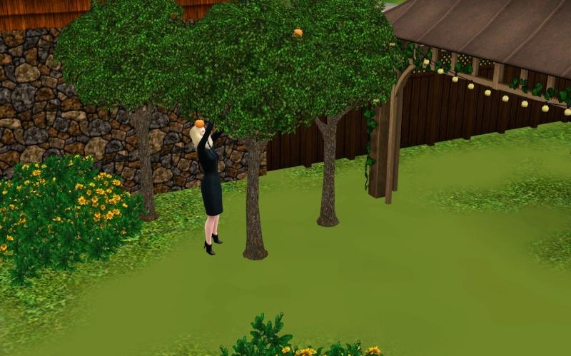 [Historias] Sims con historias Screen16
