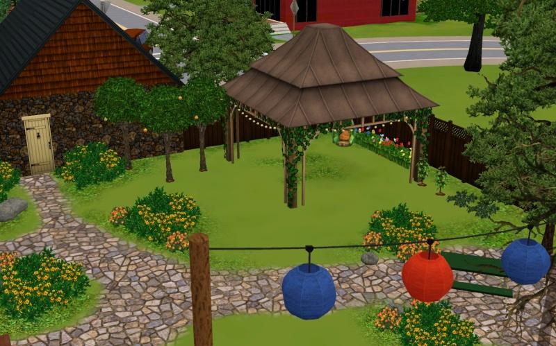 [Historias] Sims con historias Screen17