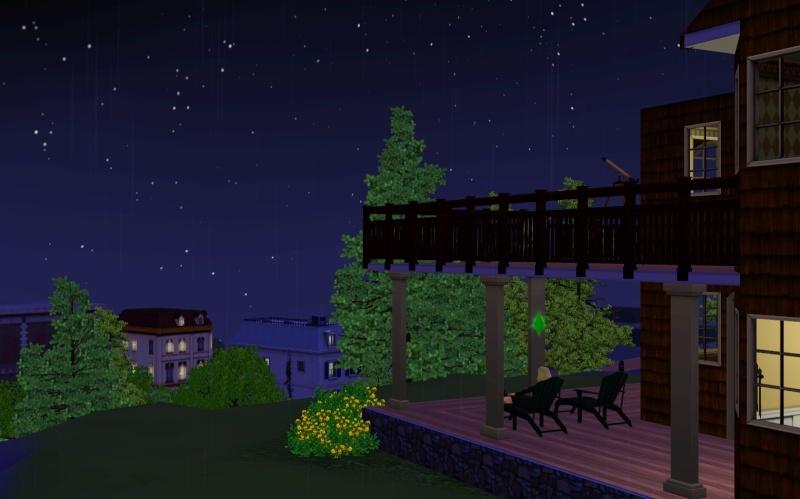 [Historias] Sims con historias Screen18
