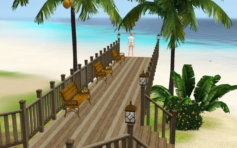 [Historias] Garras, colmillos, aletas, hechizos y Sims Screen20