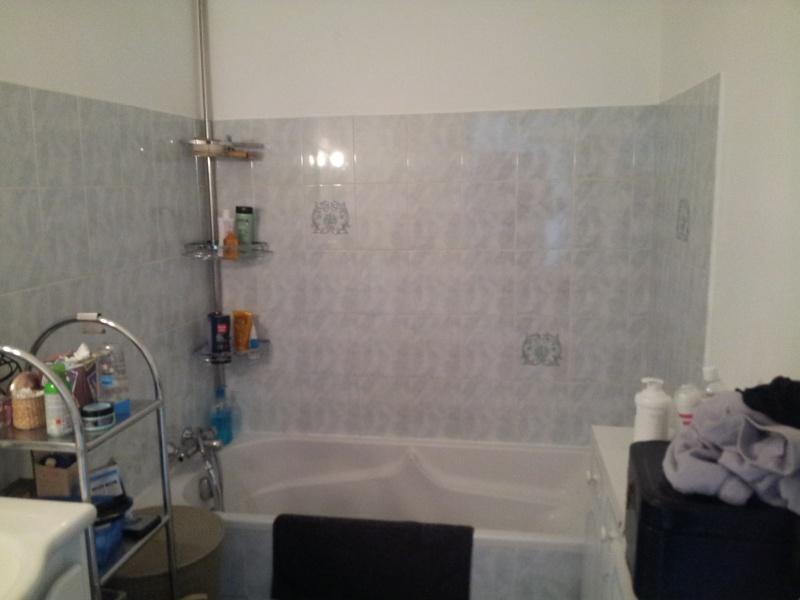 besoin de votre aide pour rénover  ma salle de bain  - Page 2 2013-012