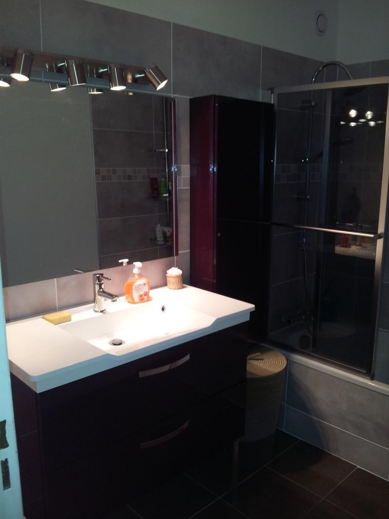 besoin de votre aide pour rénover  ma salle de bain  - Page 2 2013-013