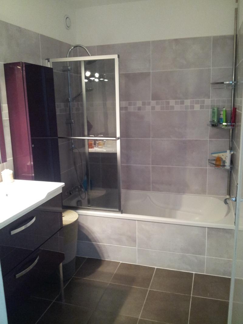 besoin de votre aide pour rénover  ma salle de bain  - Page 2 2013-014